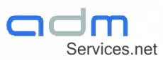 admservices.net